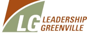 Leadership Greenville