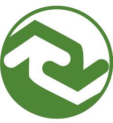 icon_inclusive blank